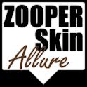 Allure Zooper Skin