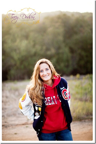 Great Oak Senior Portraits Temecula   040