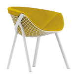 kobi-chair-alias-design-05.jpg