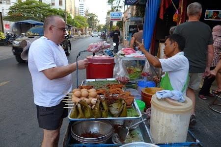 17. Street food - Bangkok.JPG