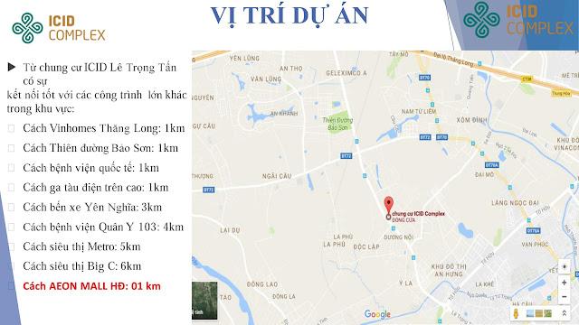 VI-TRI-ICID-COMPLEX