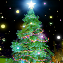 XmasTree3D icon