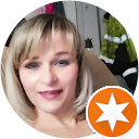 Sammi Pershica reviewed Don Hickey Used Cars & Trucks