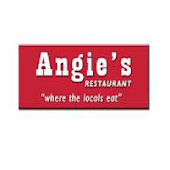 Angies Resturant