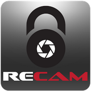 Download ReCam - Hidden Spy Cam v1.7 APK Full Grátis - Aplicativos Android