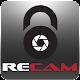 ReCam - Hidden Spy Cam v1.7