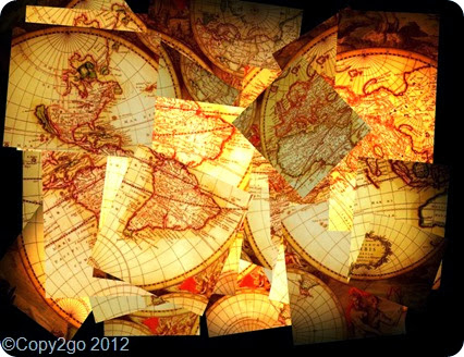 old_earth_map-wallpaper-801