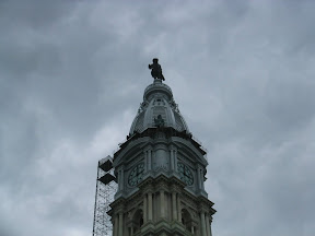 187 - La torre del ayuntamiento.jpg