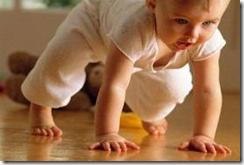 Pranzo Per Bambini Di 10 Mesi : Schemi e ricette di svezzamento mamma felice