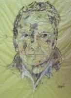 Portrait-Fred Ross-by-Maggie-Higgins-2010.JPG