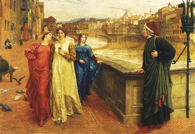 Henry Holiday - 1 Dante_and_beatrice.jpg