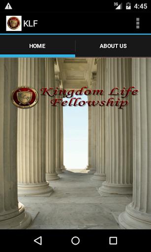 Kingdom Life Fellowship|玩生活App免費|玩APPs