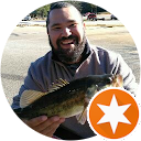 buy here pay here Augusta dealer review by Frankie Rodriguez