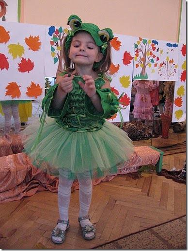 disfraz de rana todohalloween (12)