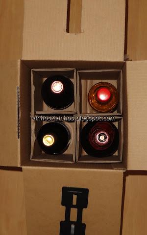 vinhos wine.com.br