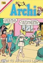 P00032 - Archi No 14-389 Rivales e