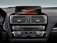 BMW-1-Series-55.jpg