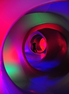 mirazozo-luminarium-Architects-of-Air-