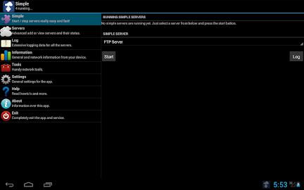 Servers Ultimate Screenshot 18