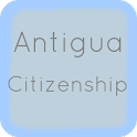 Antigua Citizenship