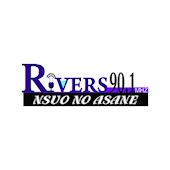 Rivers 90.1FM