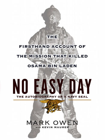 no_easy_day_book_cover_a_p.jpg