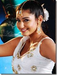 Actress Ragini Dwivedi Latest Hot Photos