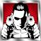 GunStorm 1.0.3 Apk