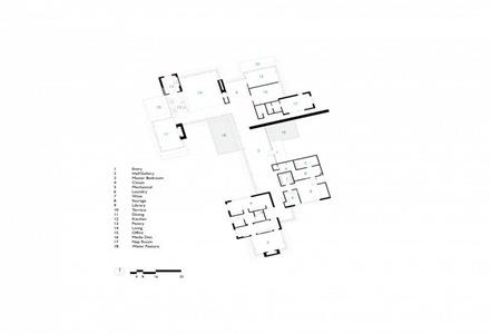 plano-vivienda-moderna