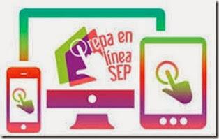 Convocatoria para la prepa en linea SEP con BEca 2019 y 2020 en curso