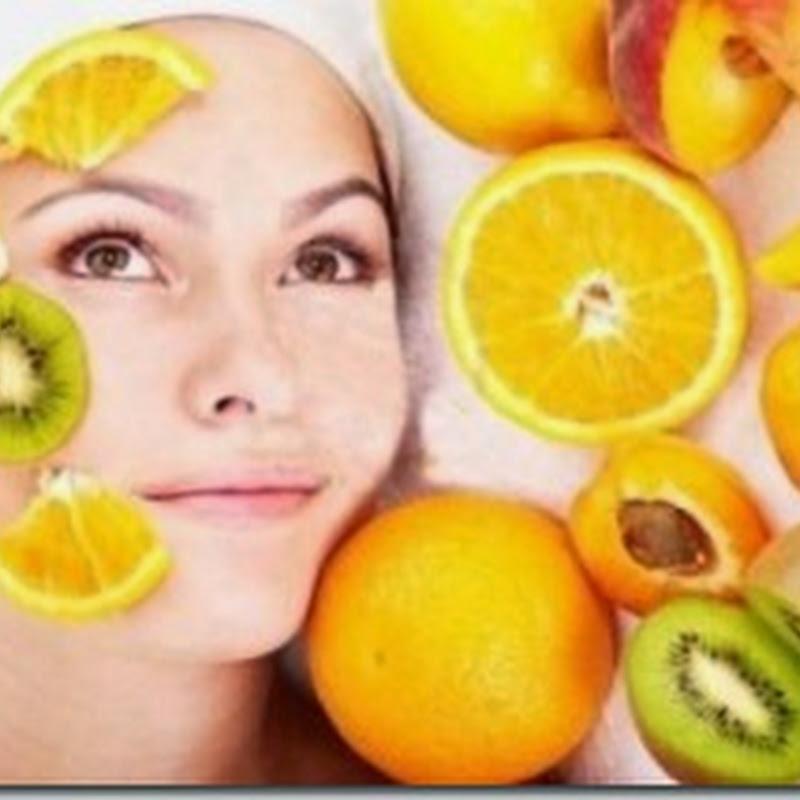 15 Tips Cara Ngilangin Bekas Jerawat Dengan Alami Dalam: 7 Resep Alami Memutihkan Kulit Wajah