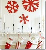 red-and-white-Christmas-mantel15