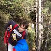 Santa_Barbara_18-10-2012_017.jpg