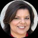 Julie Chavez reviewed L & M Motors