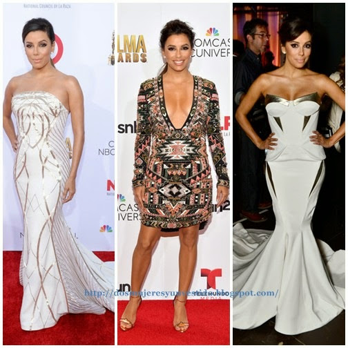 alma-awards-2014-eva-longoria2