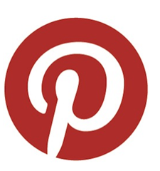 pinterest copyright violations