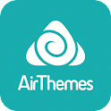 AirThemes marketplace icon