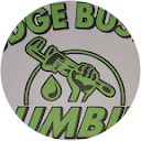 buy here pay here Huntsville dealer review by Sludge Busters plumbing and septic