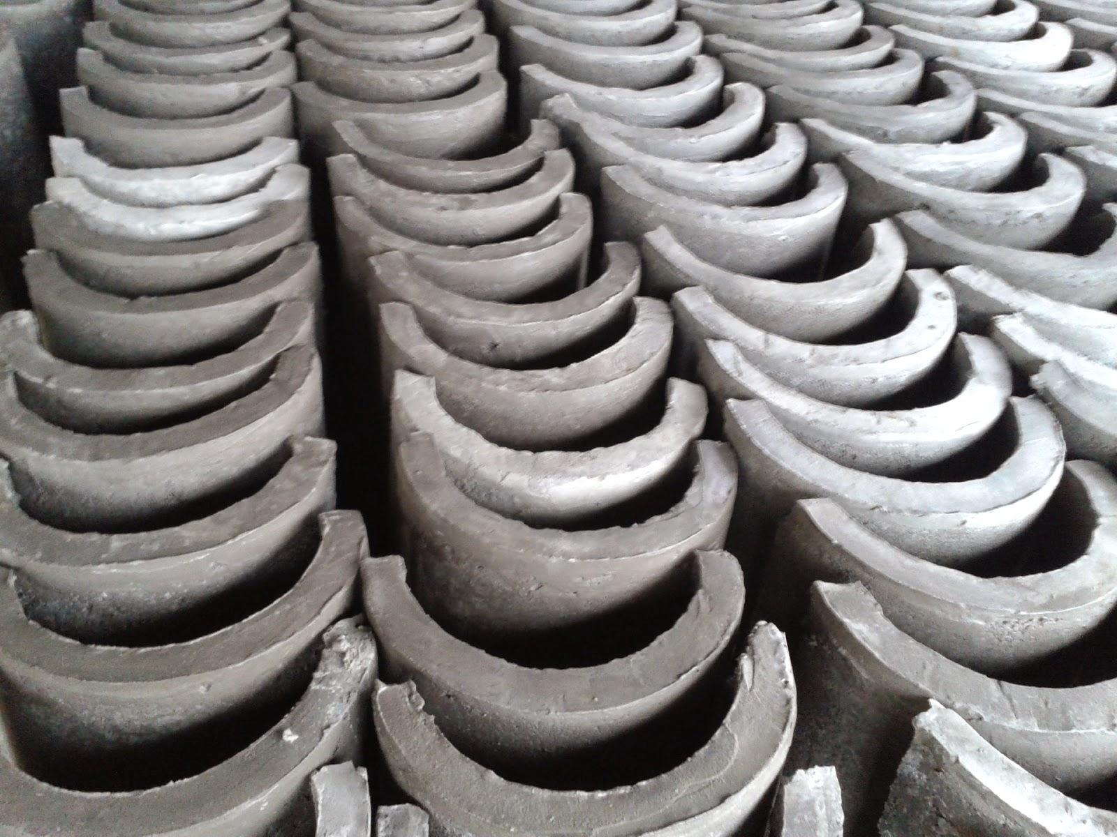 Catetan: Buis beton (gorong-gorong)