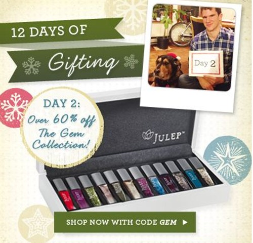 12_days_of_gifting_day_2