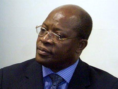 Oscar Kashala, Président de  l'Union pour la reconstruction du Congo (UREC), (http://cheikfitanews.over-blog.net/)