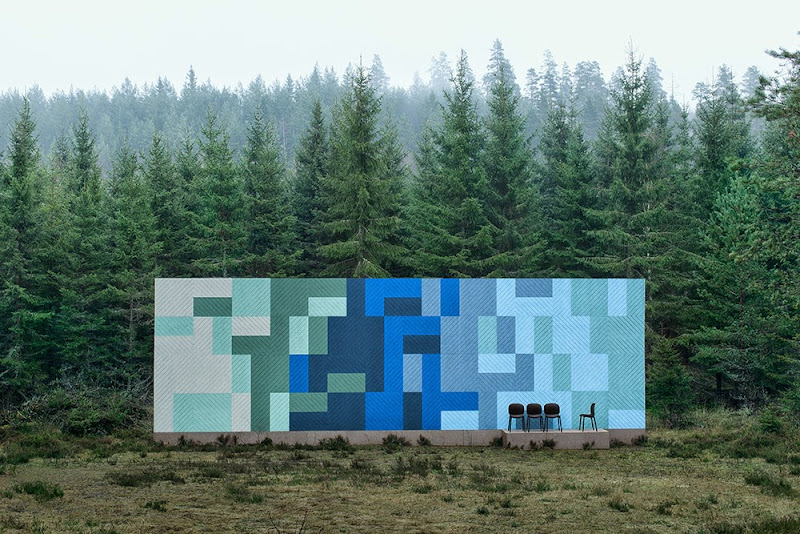 02-form-us-with-love-baux-acoustic-panel.jpg