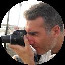 Immagine del profilo di Manlio Di Donato