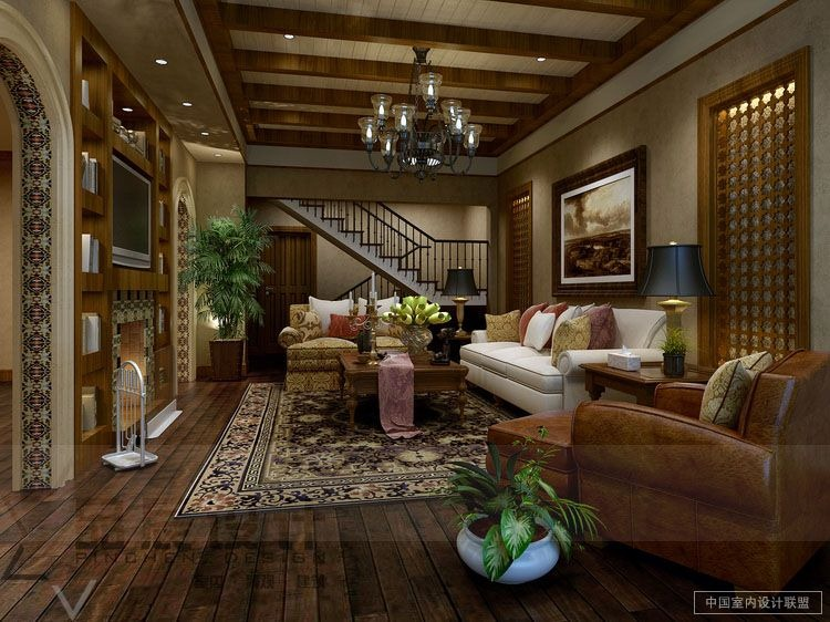 [country-warmth-living-room-neutral-tones%255B5%255D.jpg]