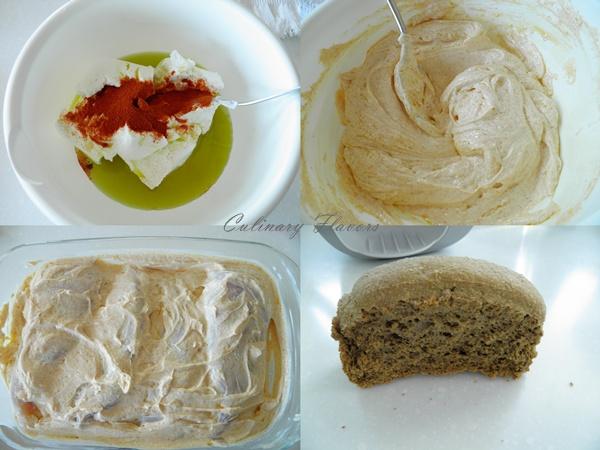 Chicken with yogurt and barley.JPG