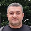 SAMY EL-TELBANY