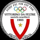 Vittorino Canottaggio