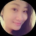 Photo of Yue Yuan