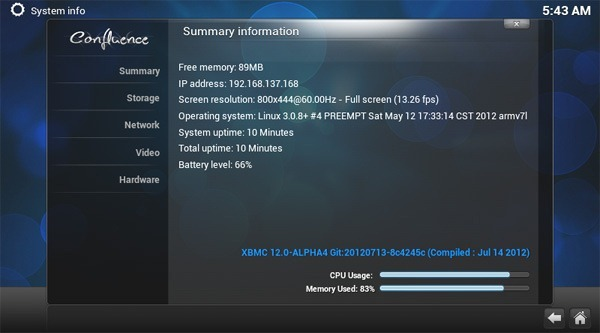xbmc-android-7
