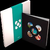 Imprify Fotobook - Foto Álbum